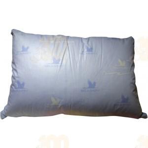 Подушка Прима