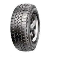 Зимняя шипованная шина Tigar CargoSpeed Winter R16C