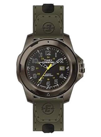 Мужские наручные часы Timex Expedition T49271