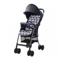 Детская коляска Aprica Magical Air Plus (цвет: синий)