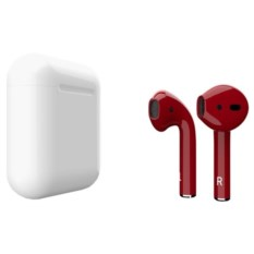 Беспроводные наушники Apple AirPods Color