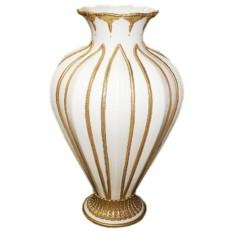Глянцевая ваза Варшава от Cattin