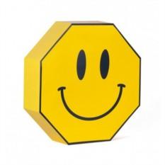Игрушка пиньята Smiley