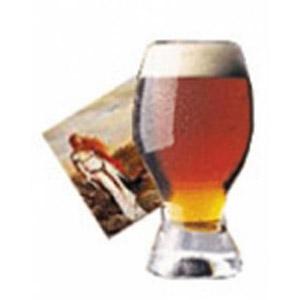 Солод сорт пива славянское темное