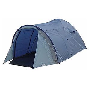 Палатка  кемпинговая  5-и местная