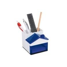 Подставка под ручки и канцелярские принадлежности