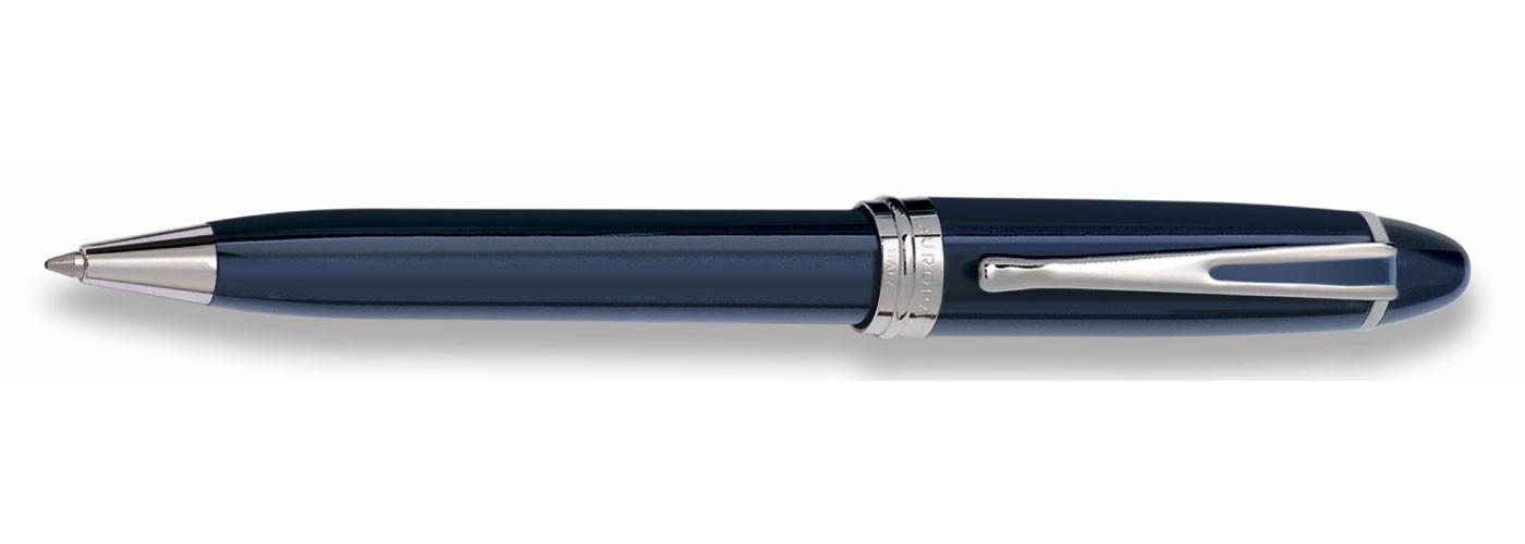 Шариковая ручка Aurora Ipsilon DeLuxe