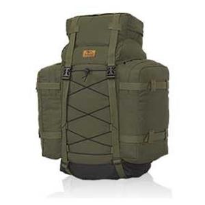 Рюкзак для охотников и рыболовов «Контур 50»