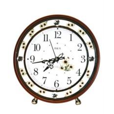 Настольные часы Lefutur S828Y