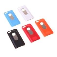 Чехол для iPhone 5 Открывашка