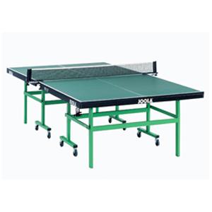 Складной теннисный стол World Cup
