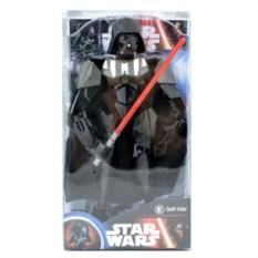 Сборная фигурка Darth Vader