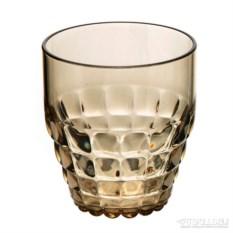 Песочный стакан Tiffany