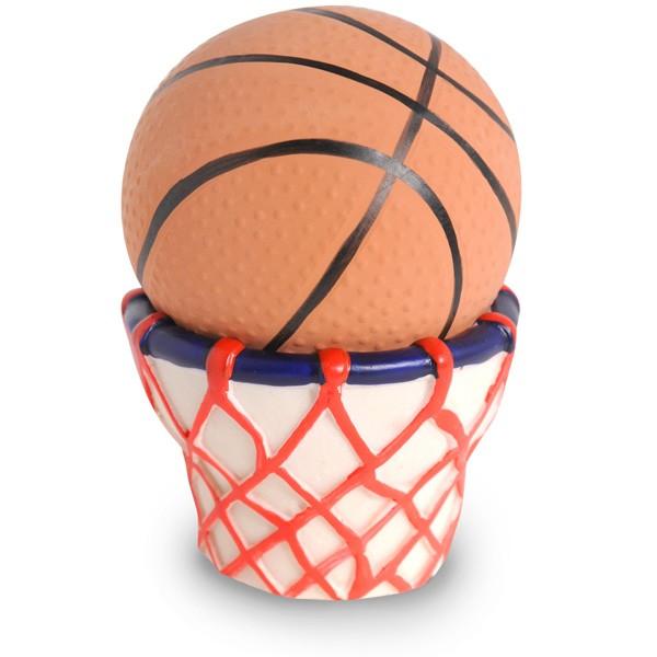 Мячик-антистресс Баскетбол