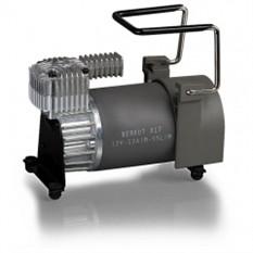 Автомобильный портативный компрессор BERKUT