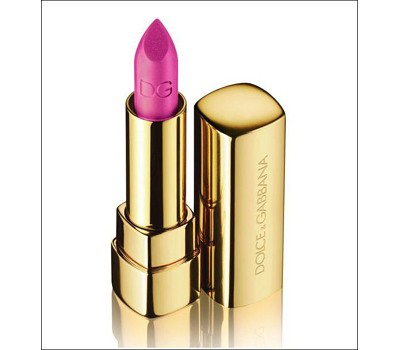 Губная помада Dolce & Gabbana Shine Lipstick Shine On