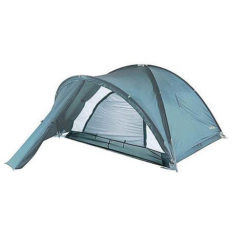 Палатка Fox Comfort 4 plus