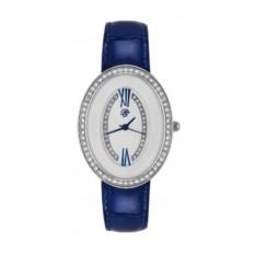 Женские наручные часы Полет-Хронос 763/703
