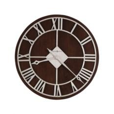 Настенные часы Howard Miller Prichard