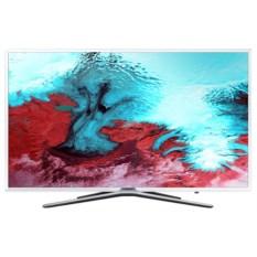 ЖК-телевизор Samsung UE49K5510AW