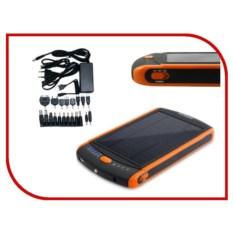 Аккумулятор Palmexx Electrobank 23000mAh