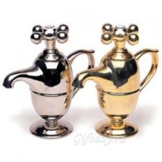 Чудо-чайник Чай из под крана