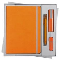 Оранжевый набор Vivid Maxi