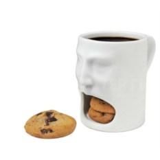 Кружка Face Mug