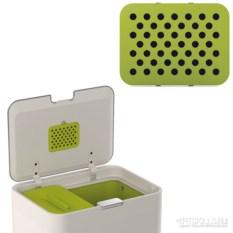 Фильтры для контейнера для сортировки мусора Totem