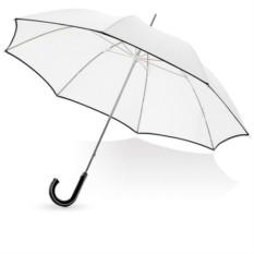 Зонт трость Ривер