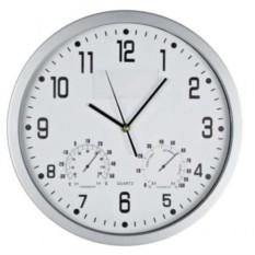 Настенные часы Insert2