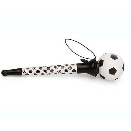 Ручка-прыгун «Футбол»