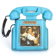 Фоторамка Телефон