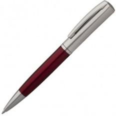 Красная шариковая ручкаа Bizarre