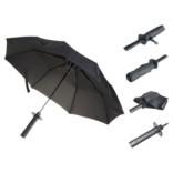 Зонт Укороченная катана