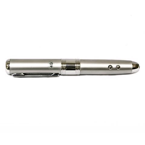 USB-накопитель «Ручка»