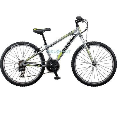 Велосипед XTC Jr 2 Lite 24'