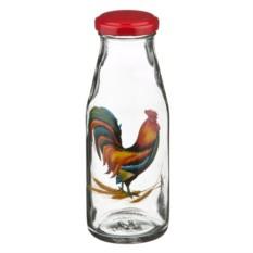 Бутылка Полтавский петух
