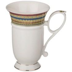 Кружка Нефертити