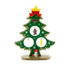 Рождественский сувенир Ёлочка