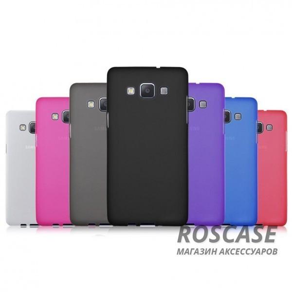 TPU чехол для Samsung A700H Galaxy7