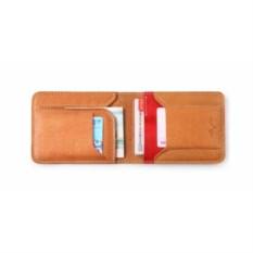 Красный кошелек Artskill Drive mini