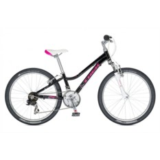 Велосипед Trek MT 220 Girl's (2015)
