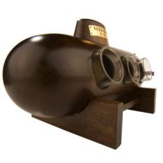 Питейный набор «Подводка»