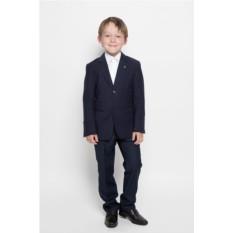 Пиджак для мальчика Nota Bene