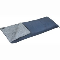 Спальный мешок Nova Tour Одеяло 450