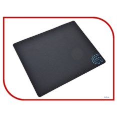 Коврик для мыши Logitech G240 Cloth Gaming Mouse Pad
