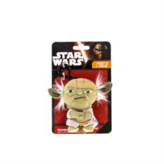 Брелок Йода Star Wars
