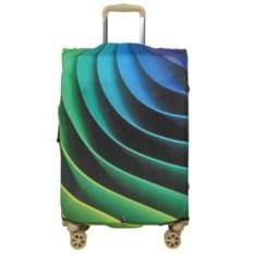 cf371ded59d8 Чехол для чемодана