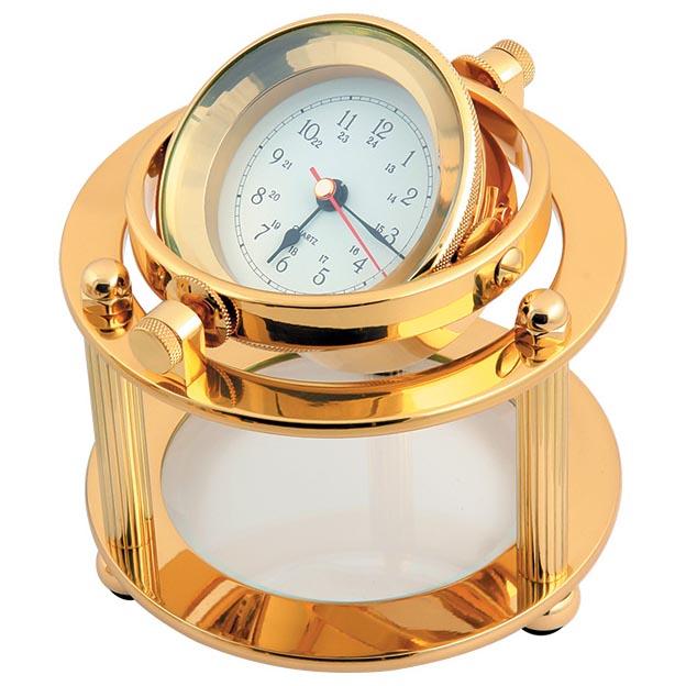 Часы (хронометр)